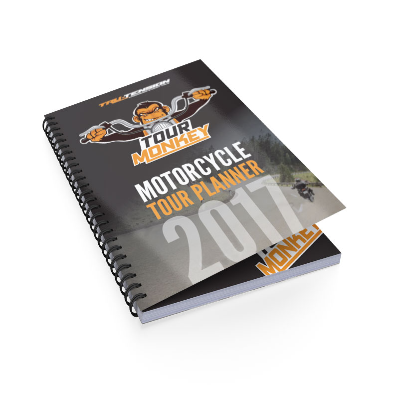 product-tour-planner