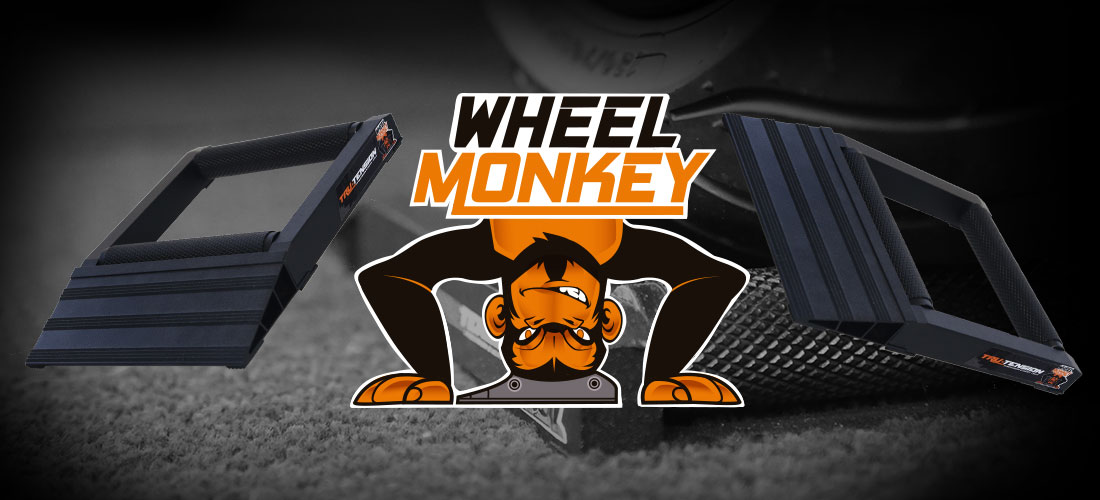 wheel-monkey-header