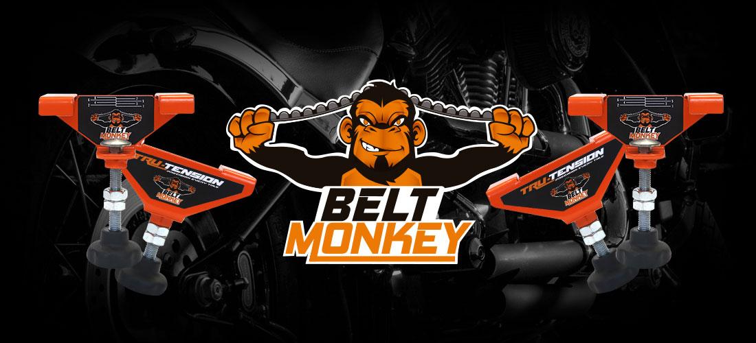 belt-monkey-header