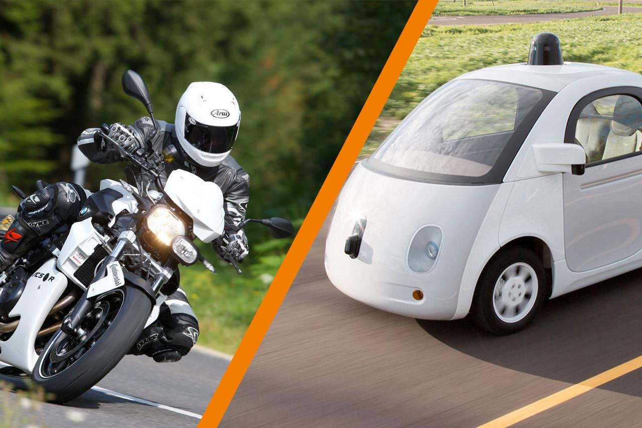 Driverless-Cars-Survey-Image
