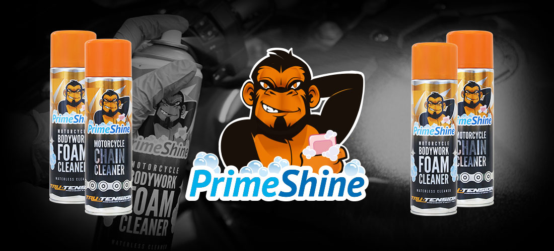 primeshine-header