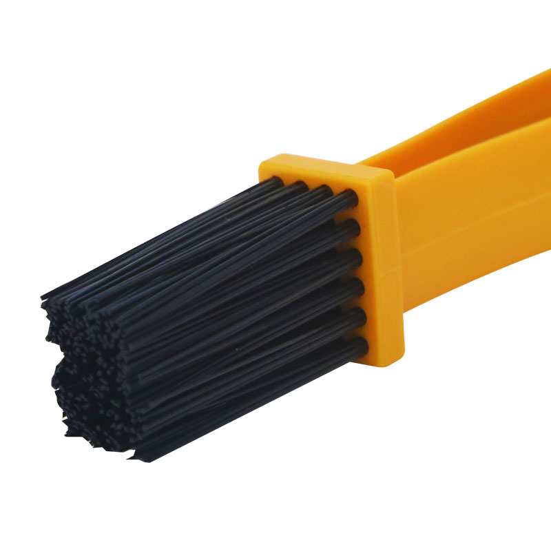 Muck Monkey - Chain Brush