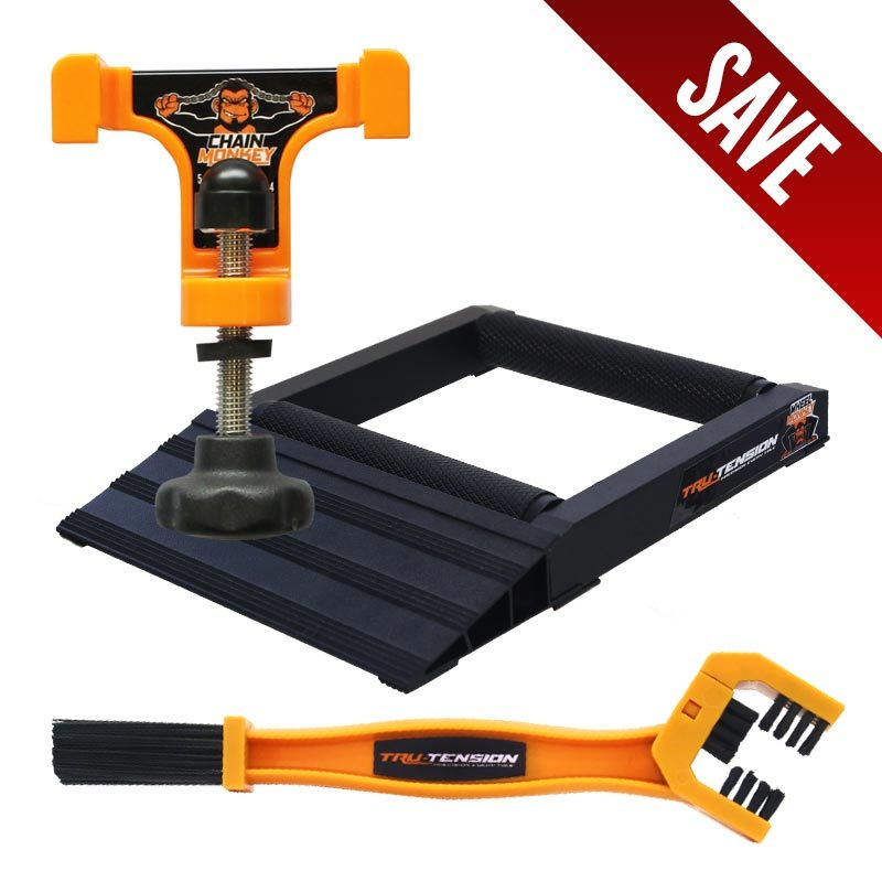 Ultimate Tool Bundle