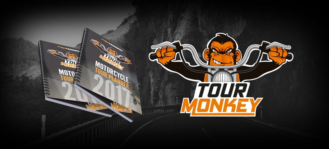 tour-monkey-header