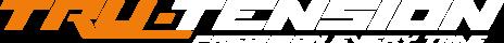 Tru-Tension Logo